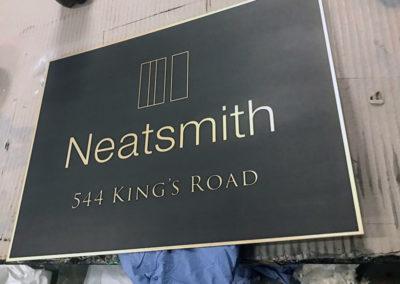 Neatsmith
