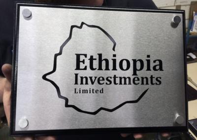 Ethiopia Investements