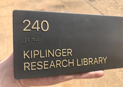 Kiplinger